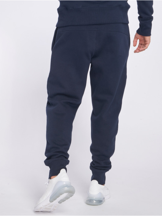 Hechbone Sweat Pant Classic blue