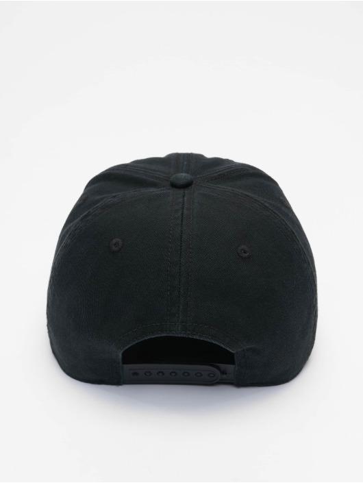 Helal Money Snapback Cap Dad Fit black
