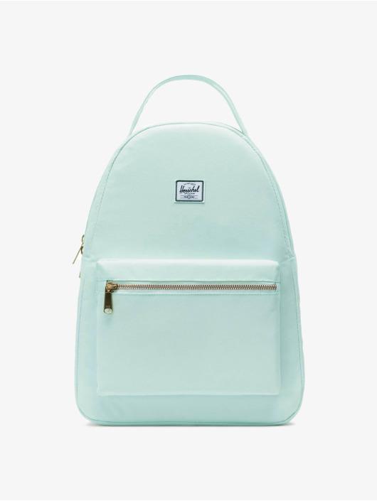 Herschel Backpack Nova green