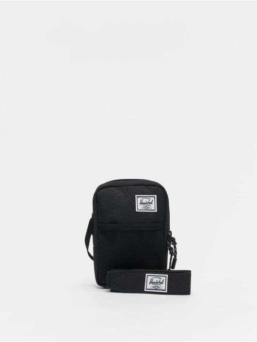 Herschel Bag Sinclair Small black