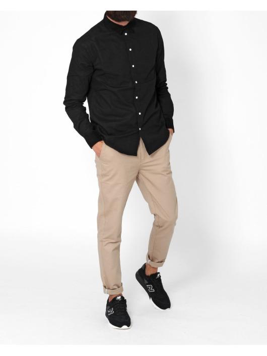I Love Ugly Shirt I Love Ugly Shirt Black black