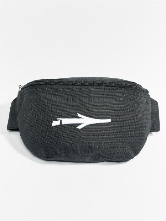 Illmatic Bag Partner black