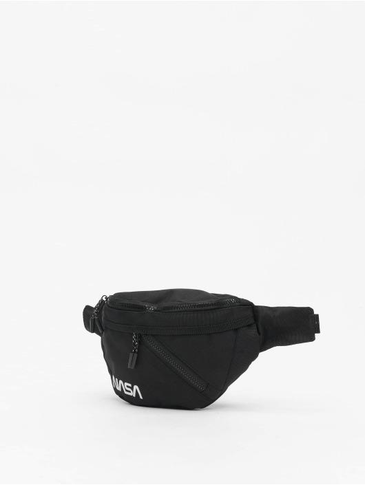 Jack & Jones Bag jacNasa black