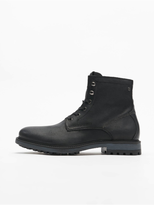Jack & Jones Boots jfwBallard Vintage gray