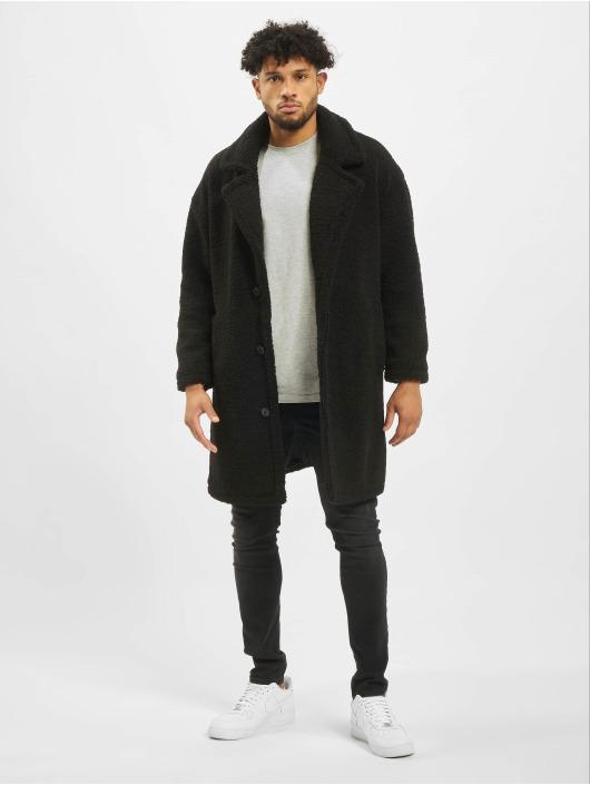 Jack & Jones Coats jorCal black