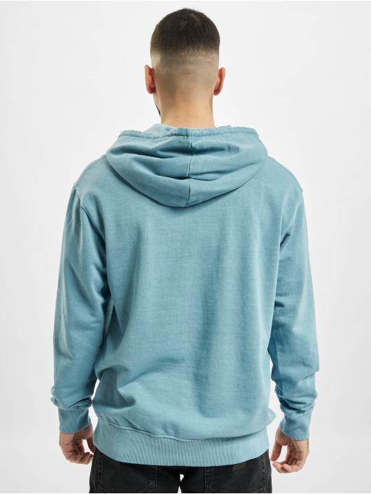 Jack & Jones Hoodie 12174457 blue
