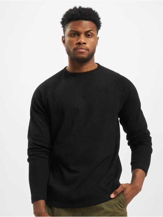 Jack & Jones Pullover jprLogan black