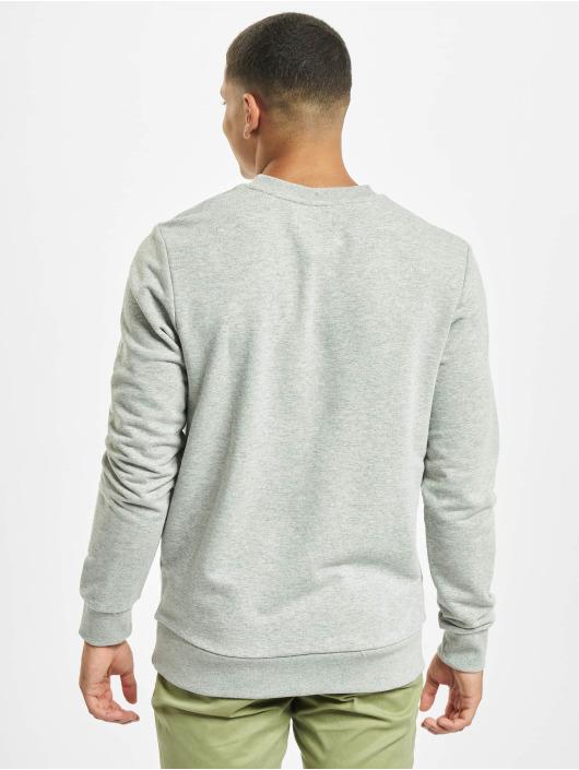 Jack & Jones Pullover jorTop gray