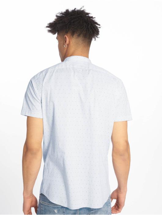 Jack & Jones Shirt jorToby white