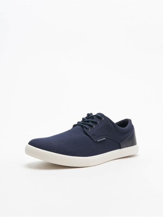 Jack & Jones Sneakers jfwNimbus blue