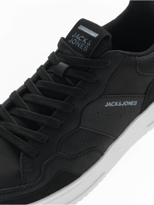 Jack & Jones Sneakers jfwCaras Combo gray