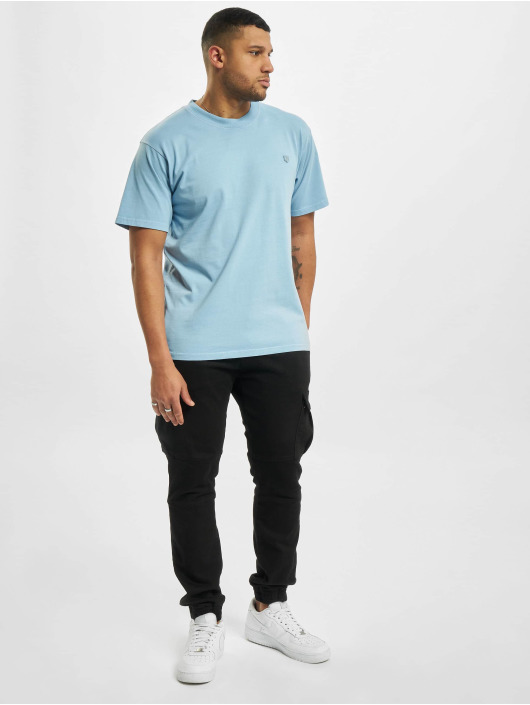 Jack & Jones T-Shirt jprBlujulio blue