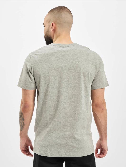 Jack & Jones T-Shirt jorLuciano gray