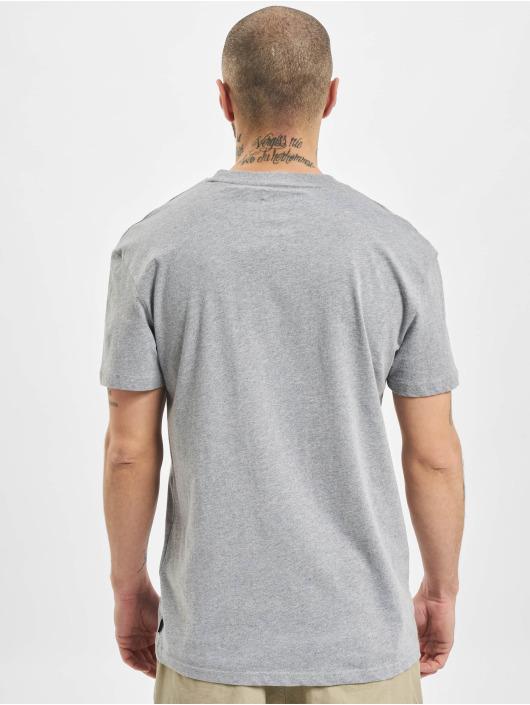 Jack & Jones T-Shirt jprBlaclean gray