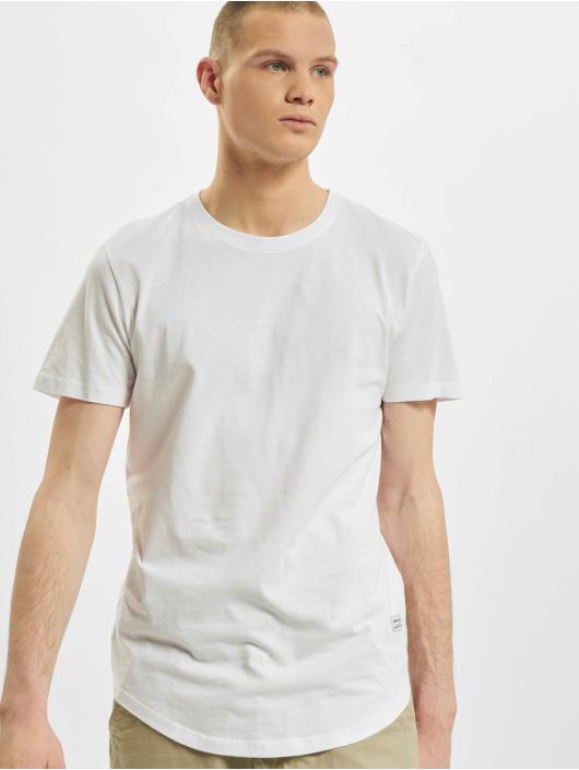 Jack & Jones T-Shirt jjeNoa Noos white