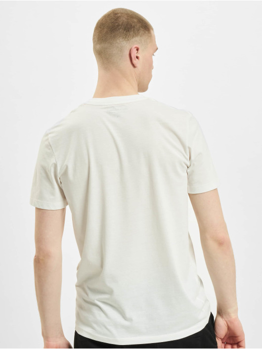Jack & Jones T-Shirt jorTons Noos white