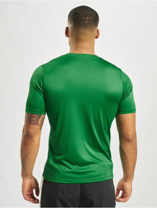 JAKO T-Shirt Trikot Team Ka green