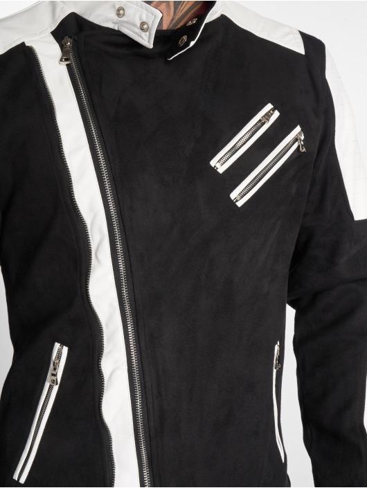 John H Lightweight Jacket RockIT black