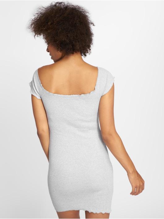 Joliko Dress Emma gray