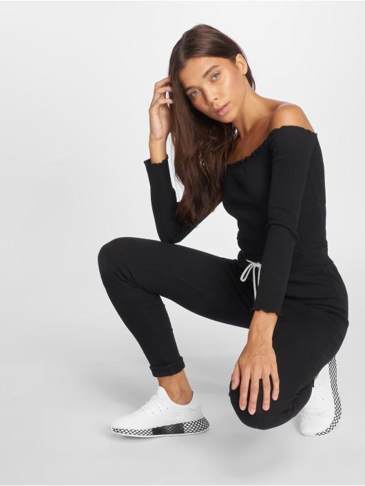 Joliko Suits Eletta black