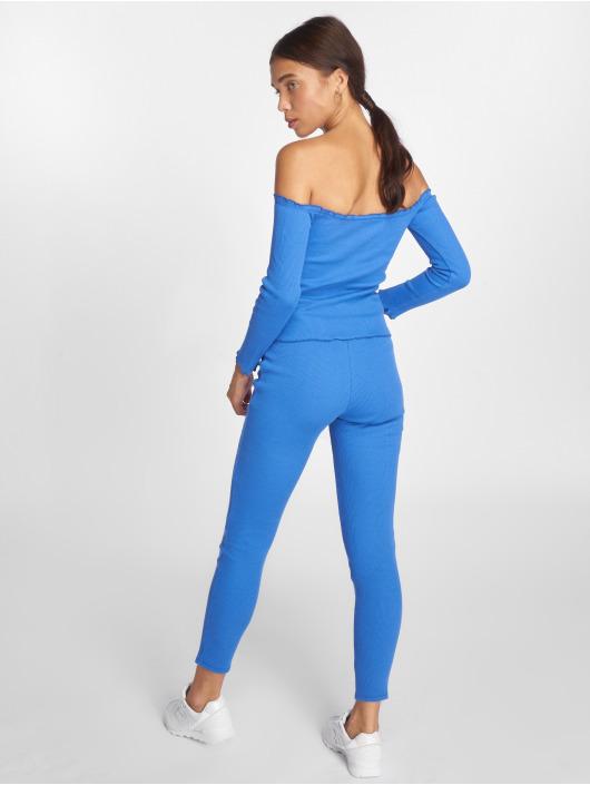 Joliko Suits Eletta blue