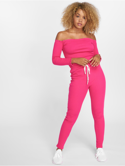 Joliko Suits Eletta pink