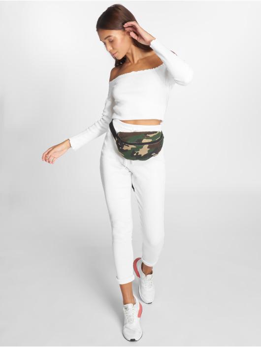 Joliko Suits Eletta white