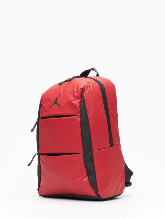 Jordan Backpack Alias Youth red