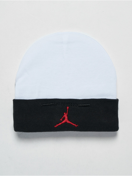 Jordan Hat-1 Basic Jordan white