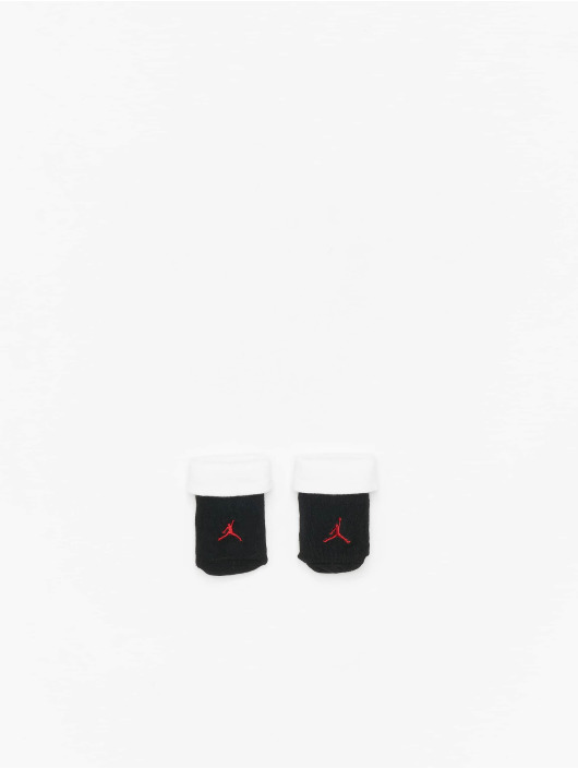 Jordan Other Air 3 Pieces Box black