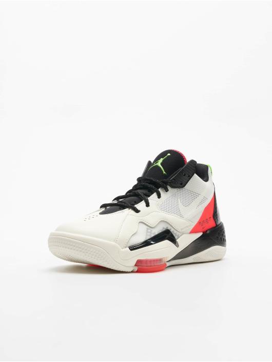 Jordan Sneakers Zoom '92 beige