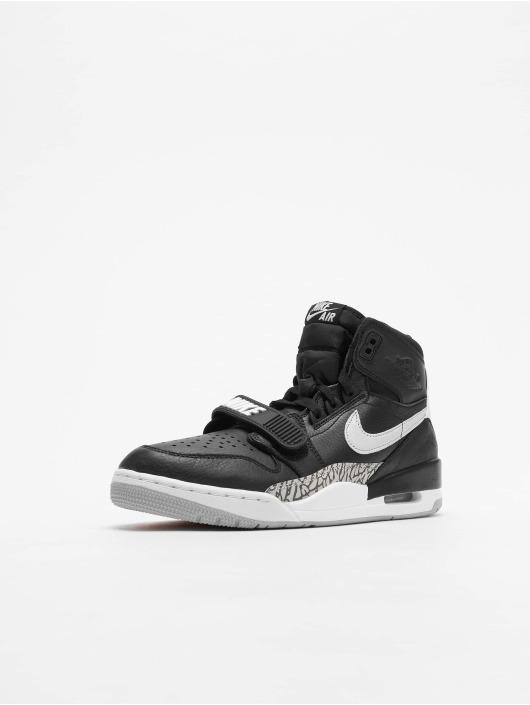 Jordan Sneakers Air Legacy 312 black