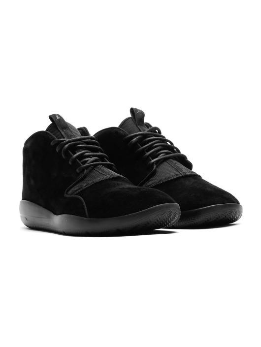 Jordan Sneakers Chukka Lea black