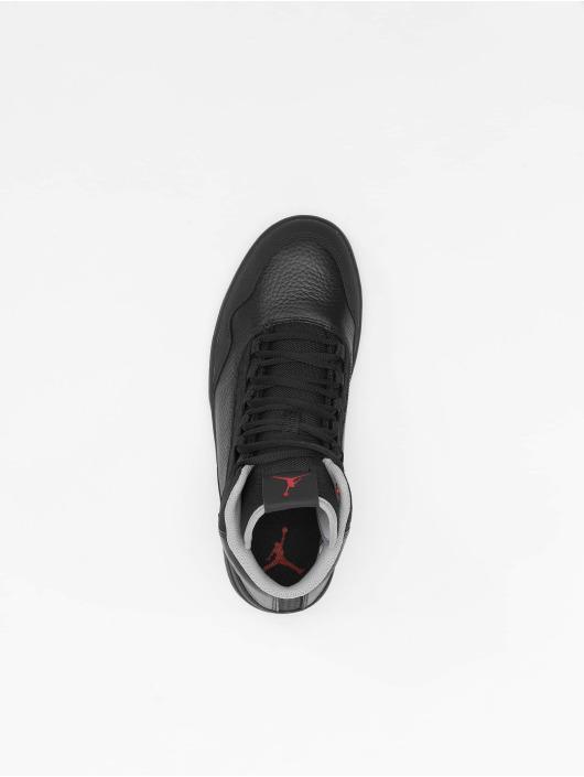 Jordan Sneakers Executive black