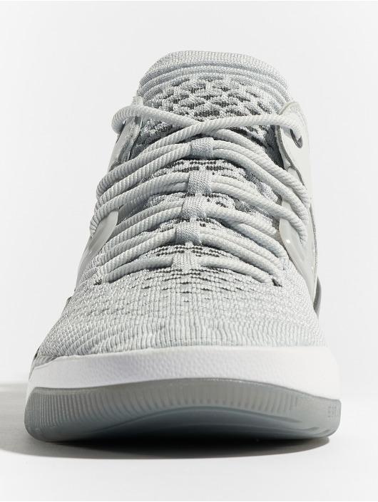 Jordan Sneakers DNA LX gray