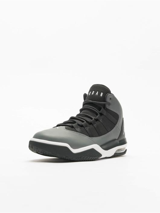 Jordan Sneakers Max Aura gray