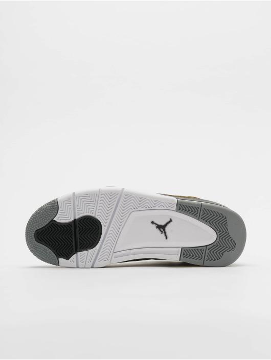Jordan Sneakers Son of Mars olive
