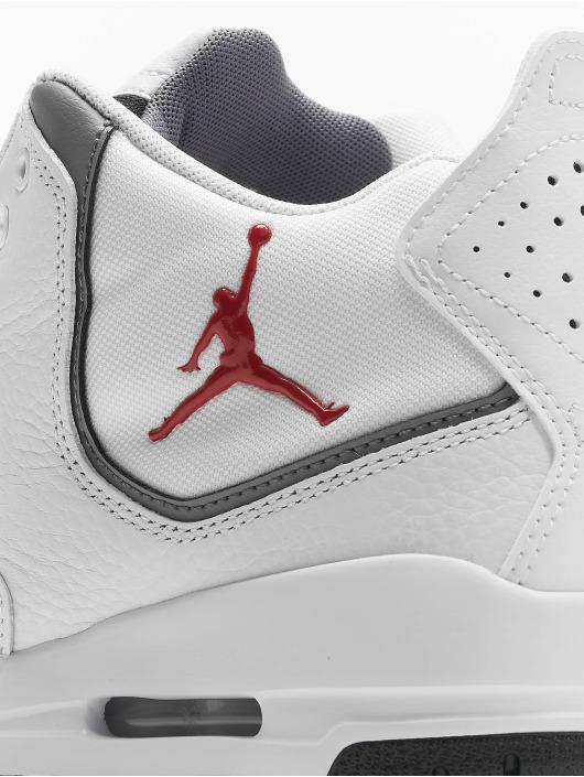 Jordan Sneakers Courtside 23 white