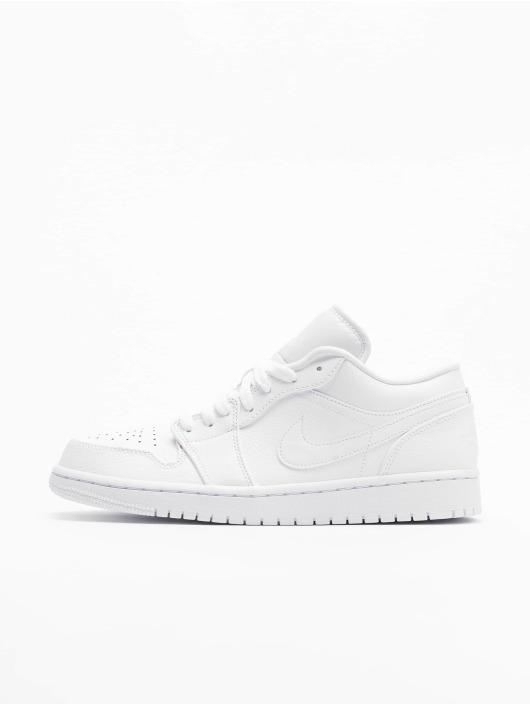 Jordan Sneakers Air Jordan 1 Low white