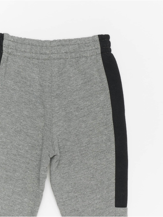 Jordan Suits Jumpman Classics Iii Flc Set gray