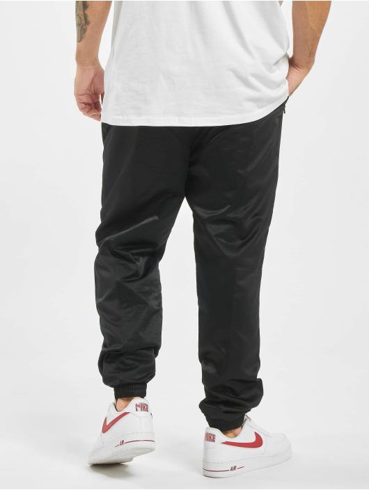 Jordan Sweat Pant Jordan Wings black
