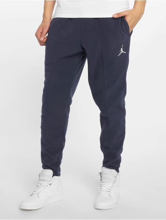 Jordan Sweat Pant Therma 23 Alpha blue