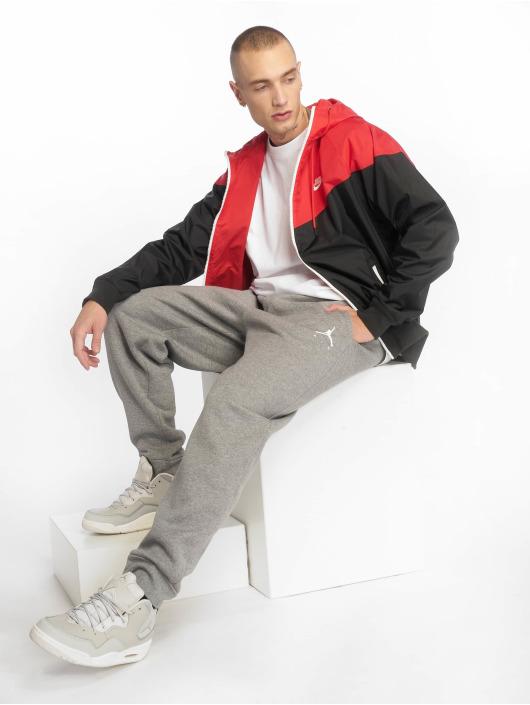 Jordan Sweat Pant Sportswear Jumpman Fleece gray