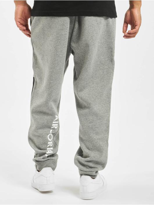 Jordan Sweat Pant Sportswear gray