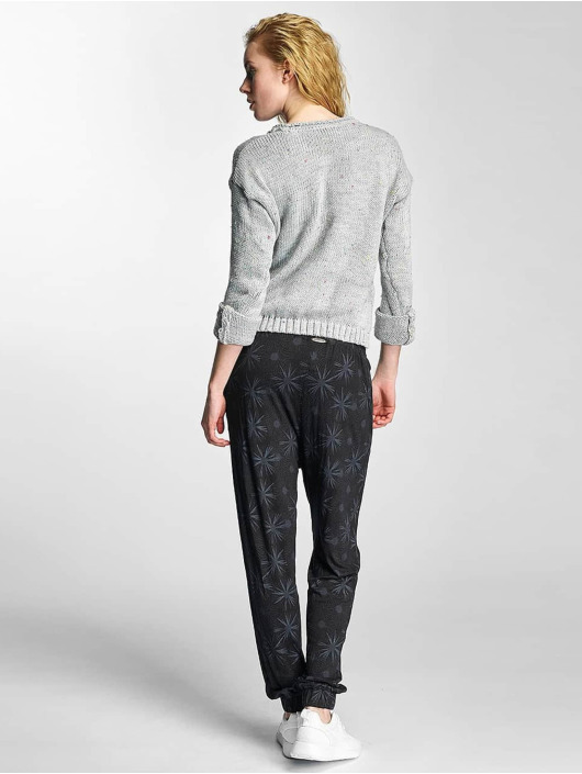 Just Rhyse Pullover Janeville gray