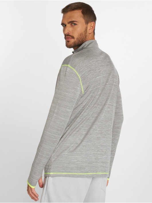 Just Rhyse Pullover Albury Active gray