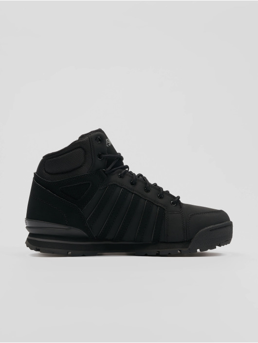 K-Swiss Sneakers Norfolk SC black