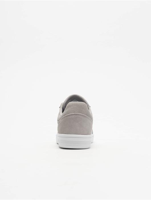K-Swiss Sneakers Court Cheswick SDE gray