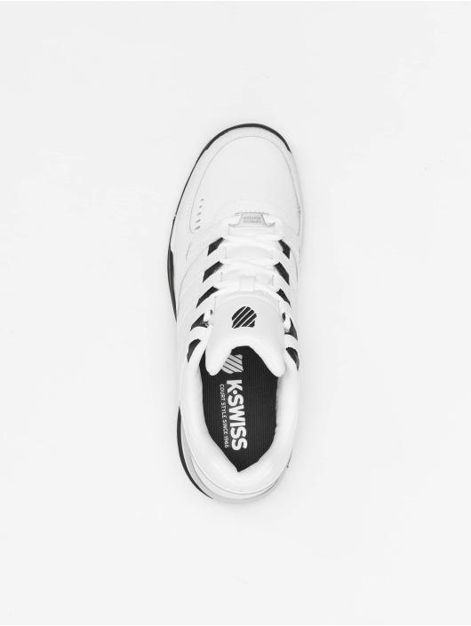 K-Swiss Sneakers Baxter white