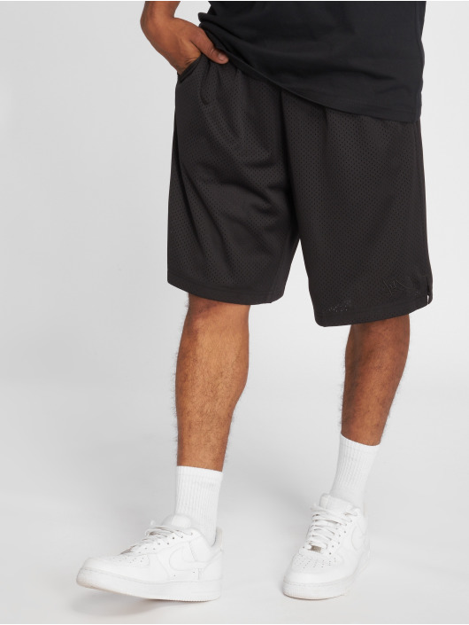K1X Core Short Core Oldschool black